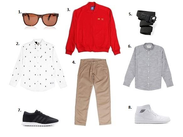 fashion men 1